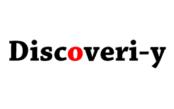discoveri y FIRMWARE OFICIAL