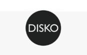 disko FIRMWARE OFICIAL