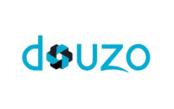 douzo FIRMWARE OFICIAL