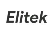 elitek FIRMWARE OFICIAL