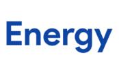 energy FIRMWARE OFICIAL
