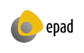 epad FIRMWARE OFICIAL