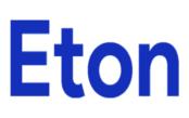 eton FIRMWARE OFICIAL