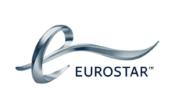 eurostar FIRMWARE OFICIAL