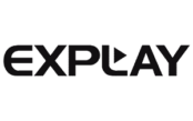 explay FIRMWARE OFICIAL
