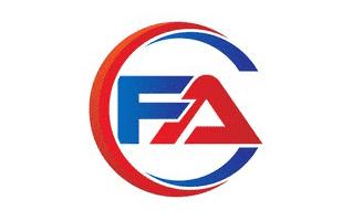 fa FIRMWARE OFICIAL