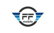 ff FIRMWARE OFICIAL