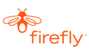 firefly FIRMWARE OFICIAL