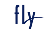 fly FIRMWARE OFICIAL