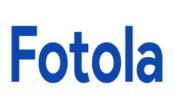 fotola FIRMWARE OFICIAL