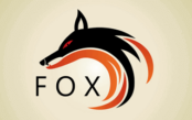 fox FIRMWARE OFICIAL