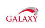 galaxy FIRMWARE OFICIAL