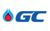 gc FIRMWARE OFICIAL