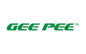 gee pee FIRMWARE OFICIAL