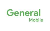 generalmobile FIRMWARE OFICIAL