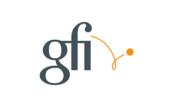 gfi FIRMWARE OFICIAL