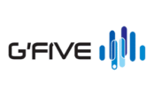 gfive FIRMWARE OFICIAL