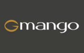 gmango FIRMWARE OFICIAL
