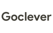 goclever FIRMWARE OFICIAL