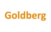 goldberg FIRMWARE OFICIAL
