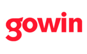 gowin FIRMWARE OFICIAL