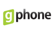 gphone FIRMWARE OFICIAL