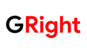 gright FIRMWARE OFICIAL