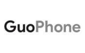 guophone FIRMWARE OFICIAL