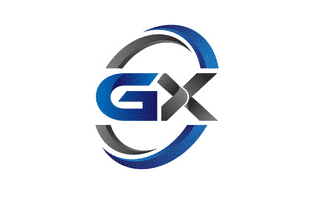 gx FIRMWARE OFICIAL