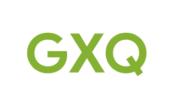 gxq FIRMWARE OFICIAL
