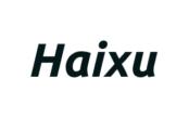 haixu FIRMWARE OFICIAL