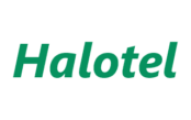 halotel FIRMWARE OFICIAL