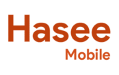 hasee FIRMWARE OFICIAL