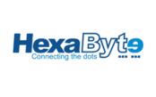 hexabyte FIRMWARE OFICIAL