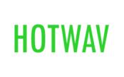 hotwav FIRMWARE OFICIAL