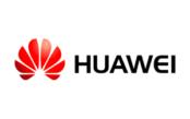 huawei FIRMWARE OFICIAL