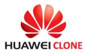 huawei clone FIRMWARE OFICIAL
