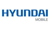 hyundai FIRMWARE OFICIAL