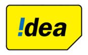 idea FIRMWARE OFICIAL