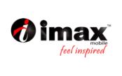 imax FIRMWARE OFICIAL
