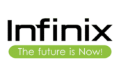 infinix FIRMWARE OFICIAL