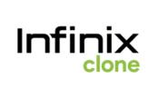 infinix clone FIRMWARE OFICIAL