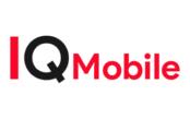 iq mobile FIRMWARE OFICIAL
