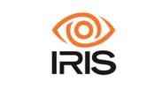 iris FIRMWARE OFICIAL