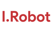 irobot FIRMWARE OFICIAL