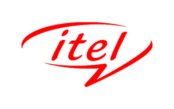 itel FIRMWARE OFICIAL
