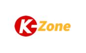 k zone FIRMWARE OFICIAL