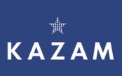 kazam FIRMWARE OFICIAL