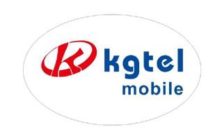 kgtel FIRMWARE OFICIAL