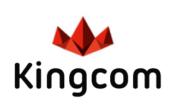 kingcom FIRMWARE OFICIAL